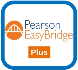 Pearson Realize Log In